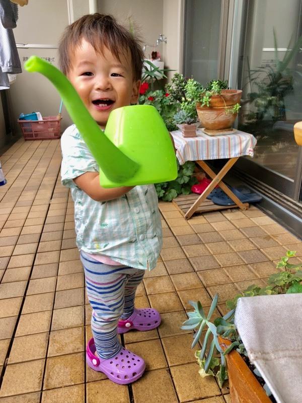 piyoko20180925-5.jpg