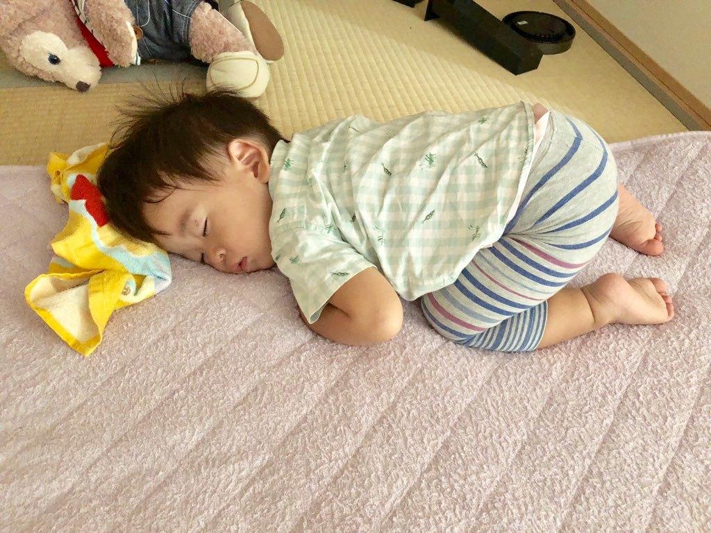 piyoko20180925-6.jpg
