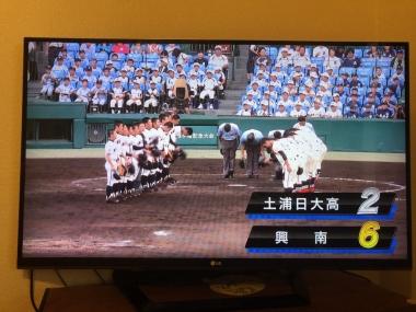 sports20180809-5.jpg