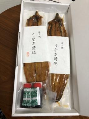 uchigohan20180802-1.jpg