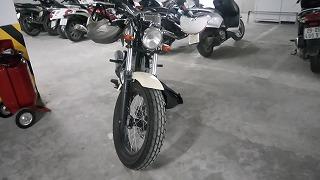 ftr22304