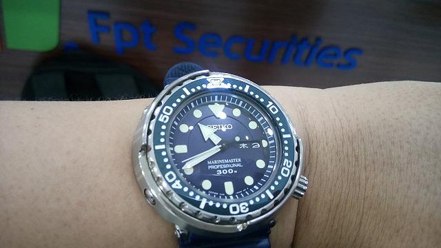 marinmaster180802.jpg
