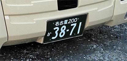 titibu-03.jpg