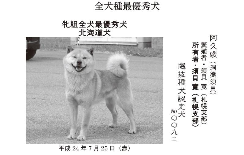 201806中空知-01