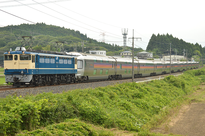 DSC_3683-2