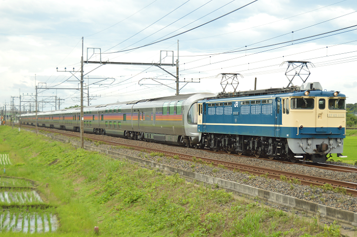 DSC_3671-2