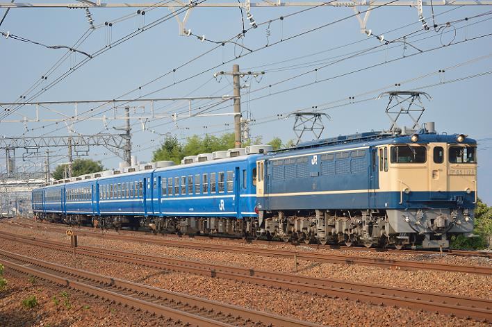 DSC_3751-