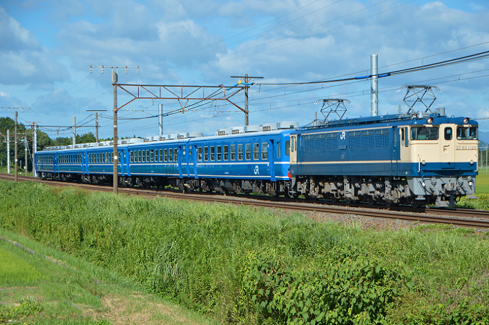 DSC_3782-3 北びわこ