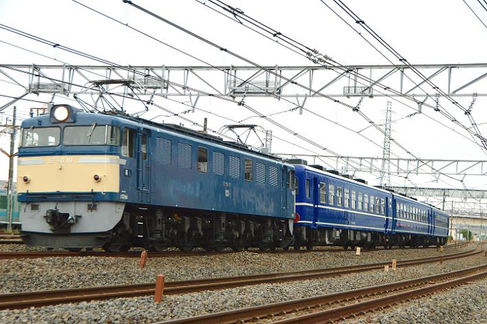 DSC_4120-4