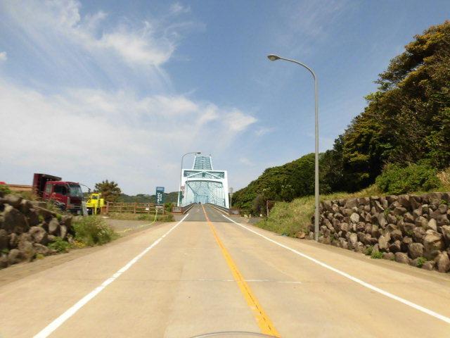 55生月大橋1