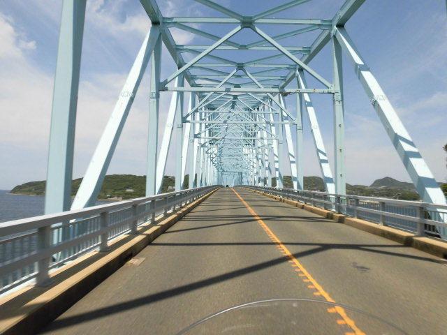 55生月大橋2