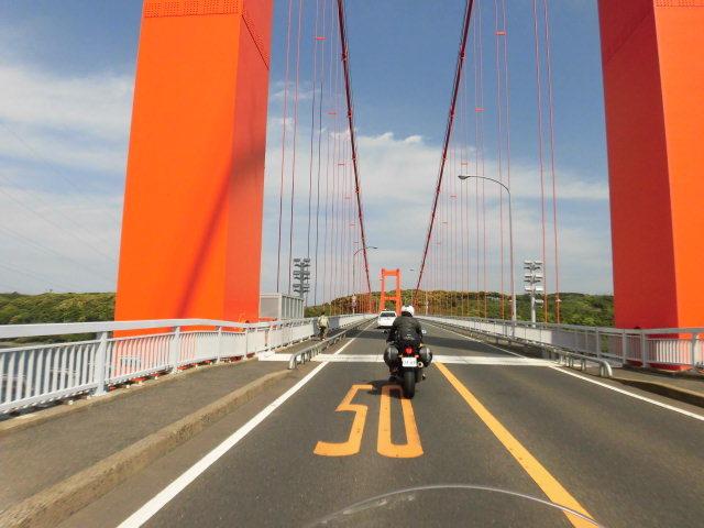 平戸大橋5