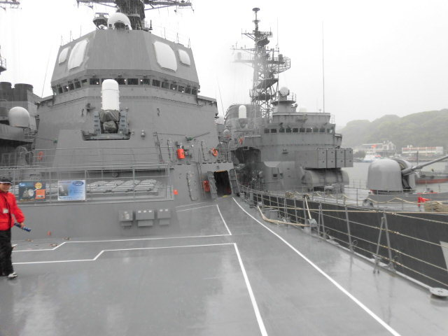 4軍艦56