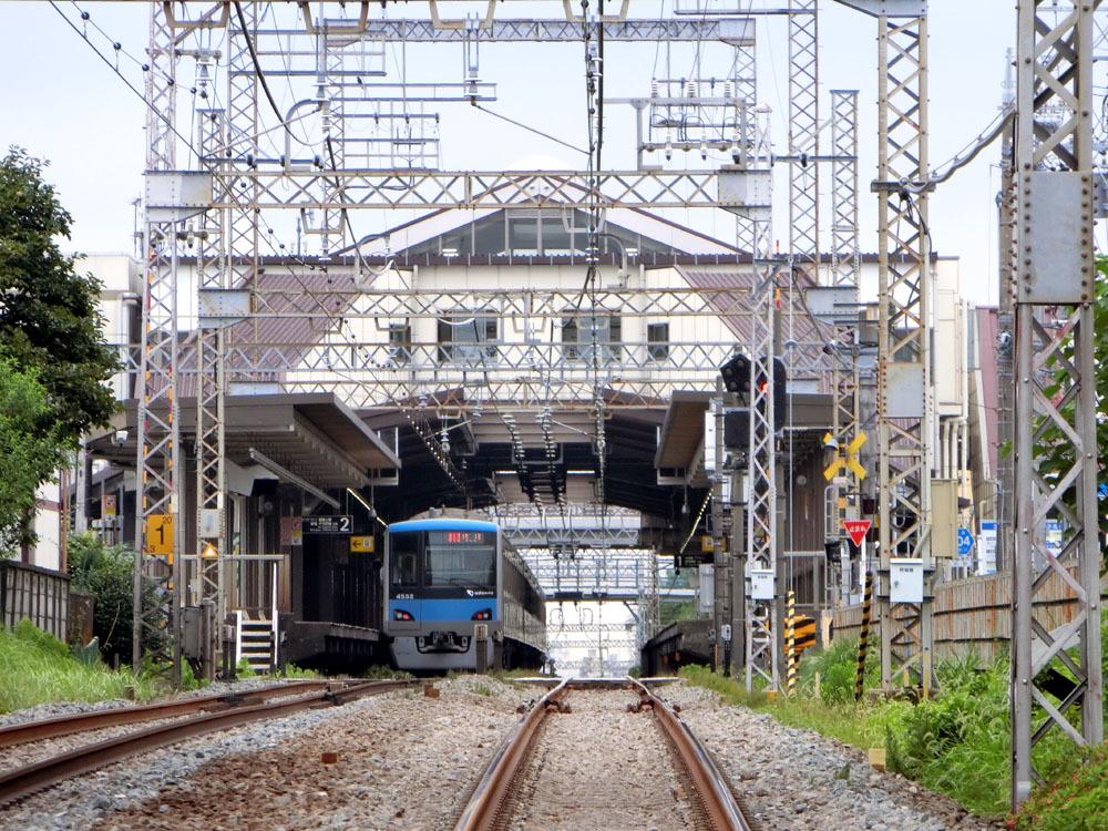 180812_愛甲石田駅3