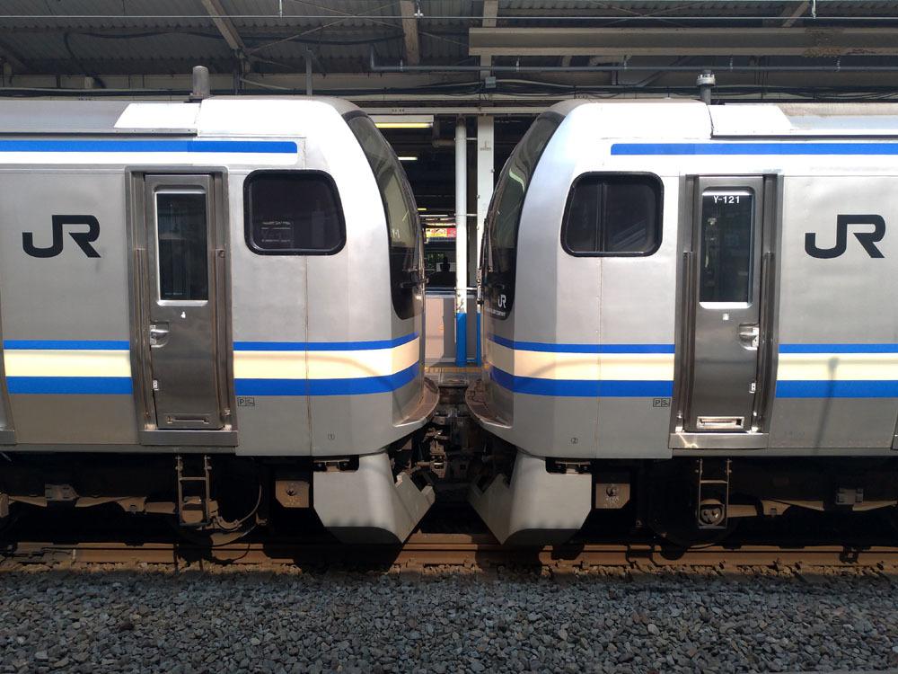 180718_横須賀線