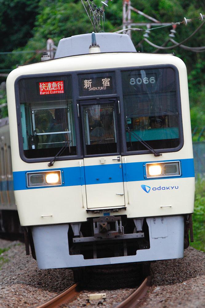 180708_玉学トンネル_8066F