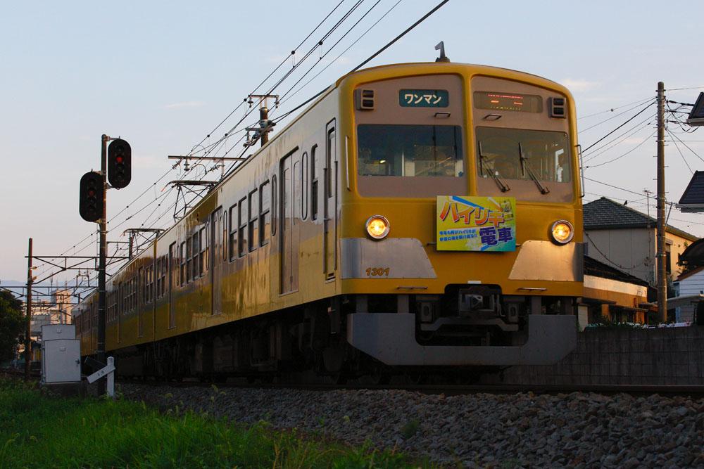180714_駿豆線YPT_ハイリキ電車_3
