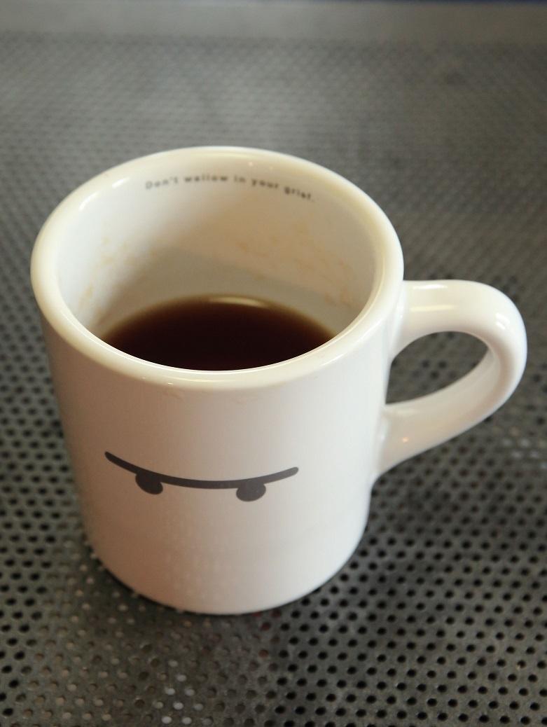 ブログ コーヒー.jpg