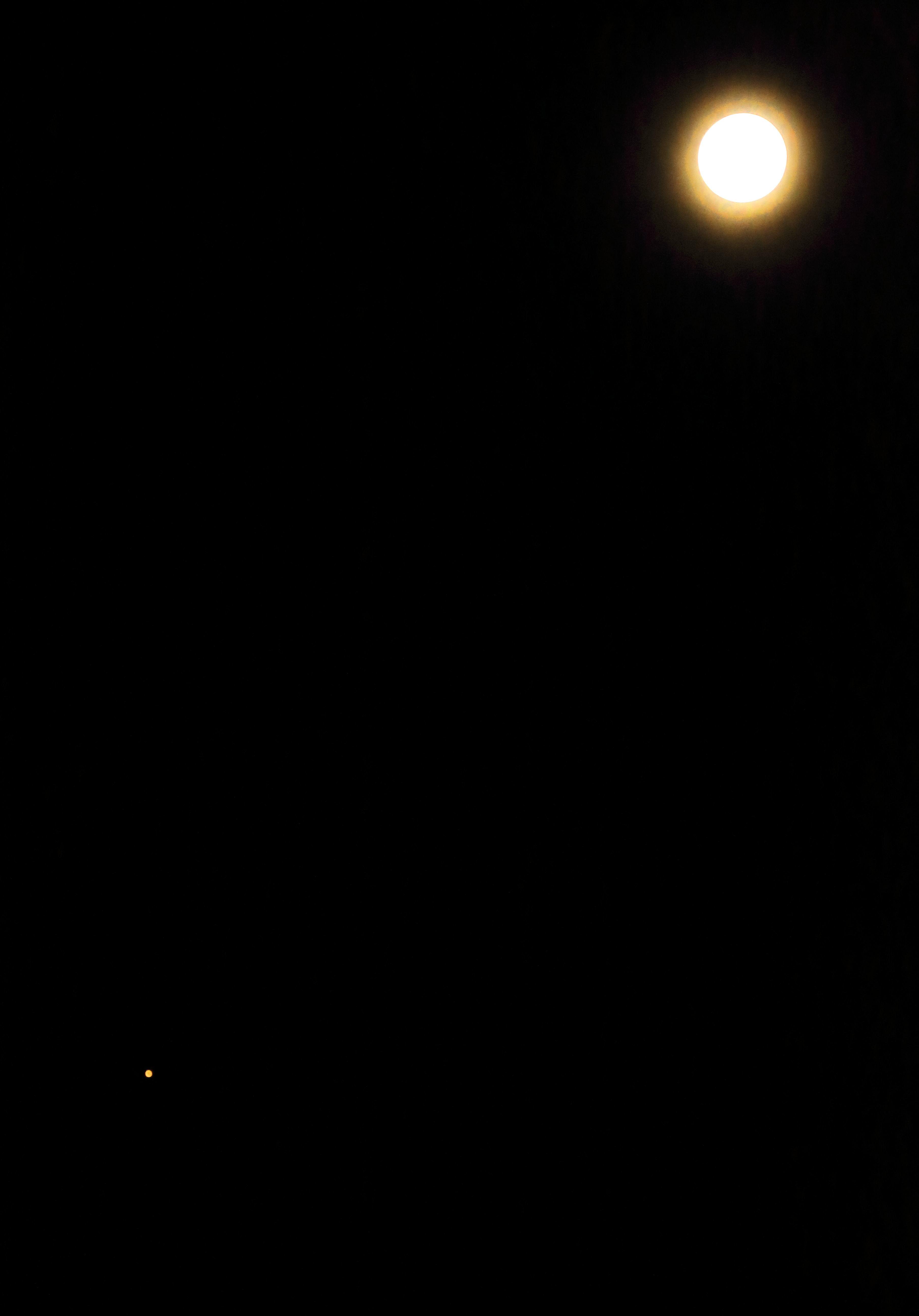 2018 7 27 23 44 月と火星.JPG