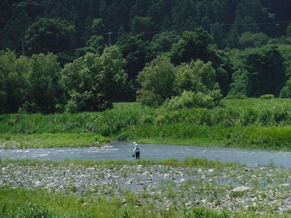 春日部からの釣り人.jpg