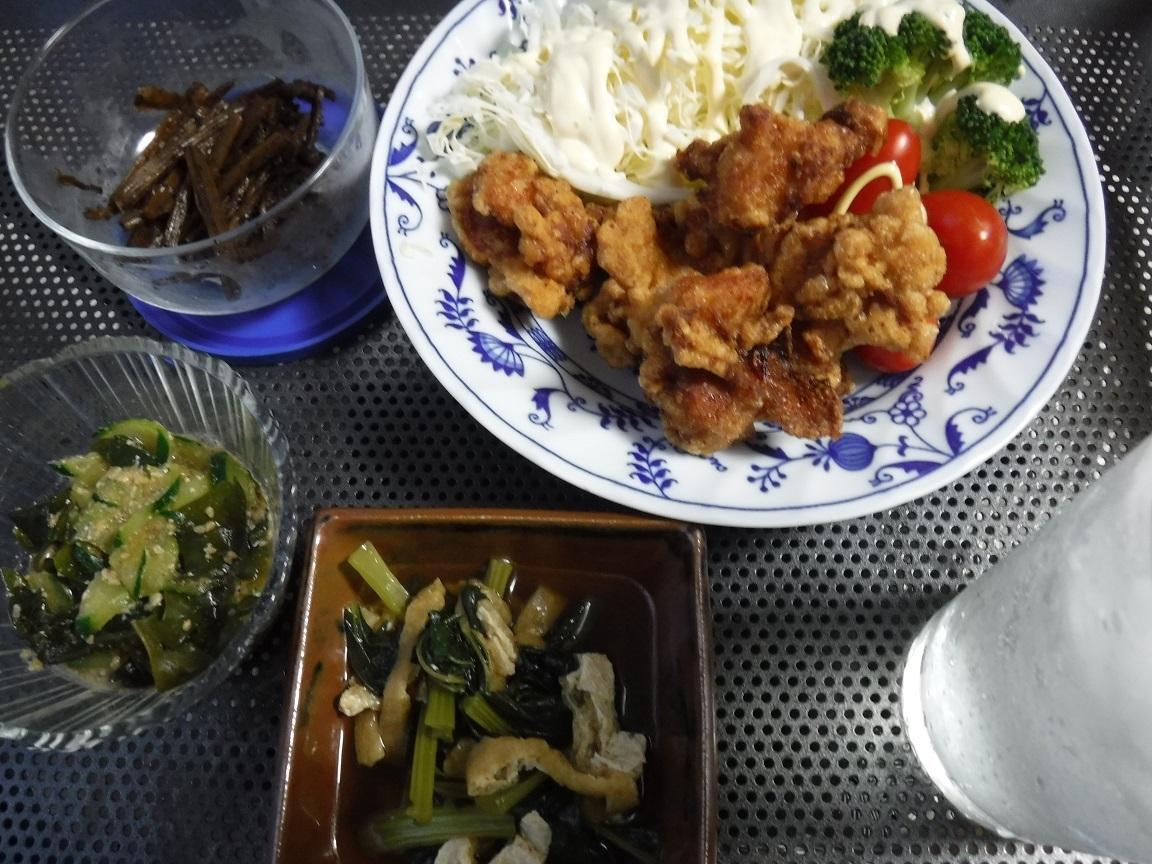 ブログ 唐揚げ定食.jpg