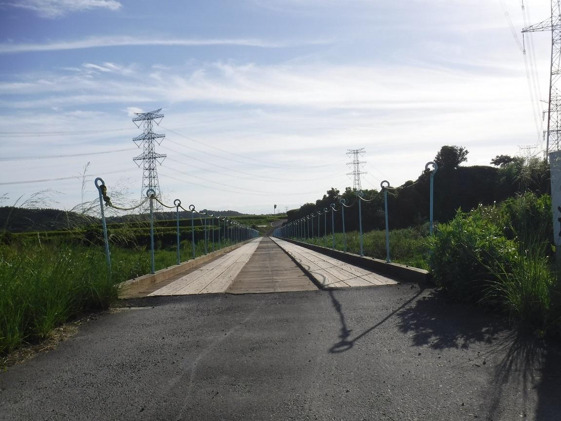 ブログ 狭い橋.jpg