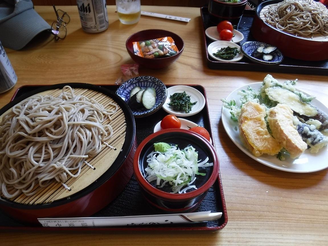 ブログ 盛り蕎麦セット.jpg