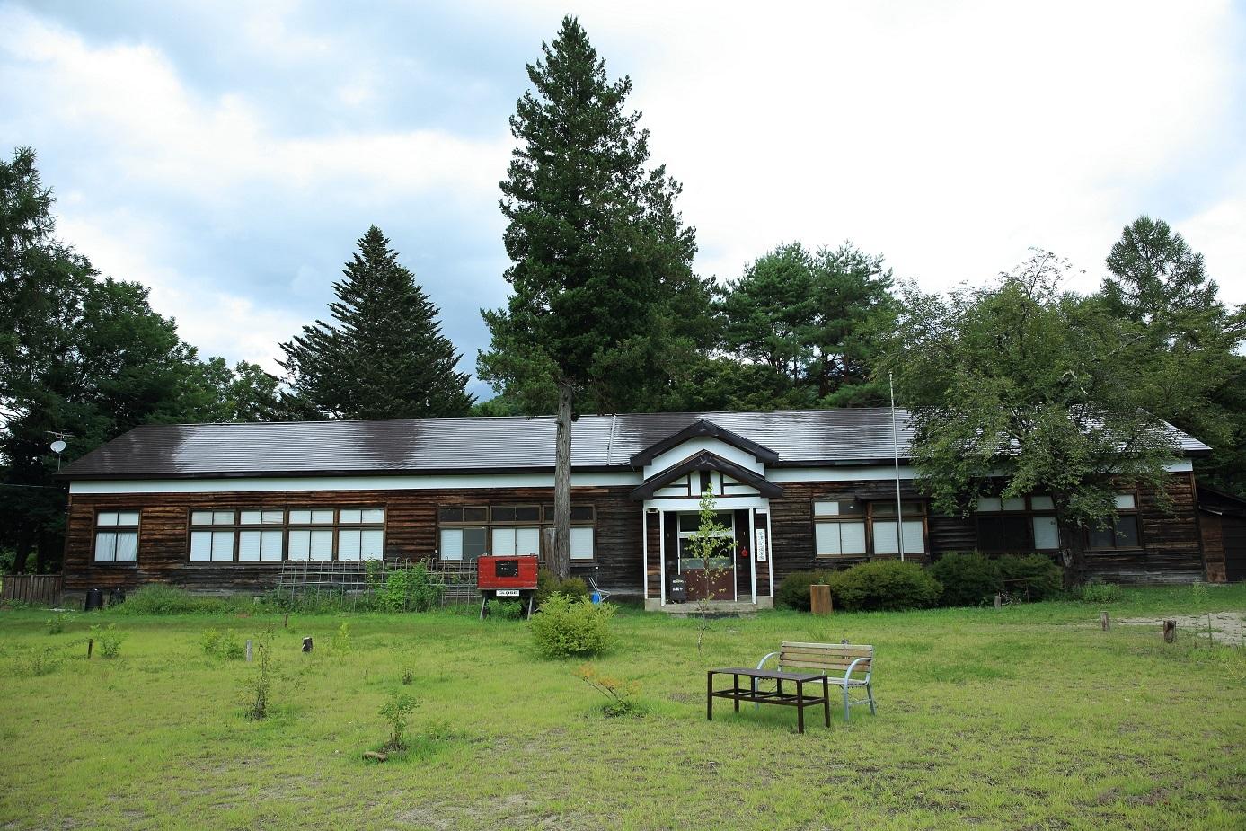 ブログ ジイゴ坂学舎 1.jpg