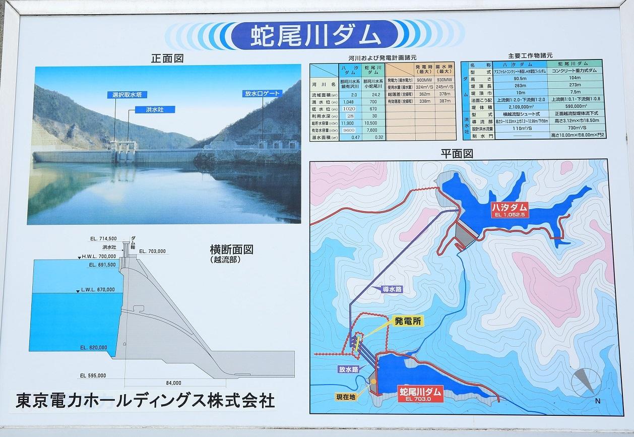 ブログ 塩原ダムの説明板.jpg