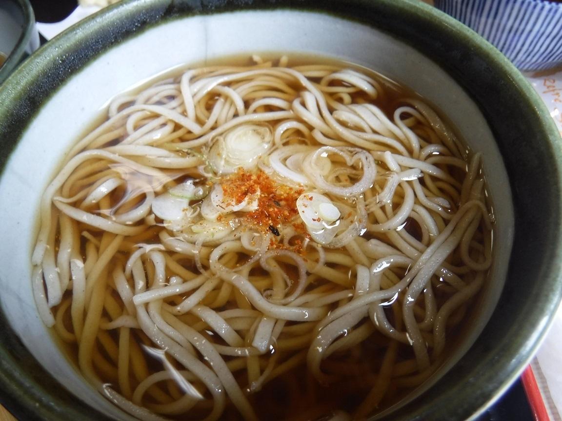 ブログ ランチのお蕎麦.jpg