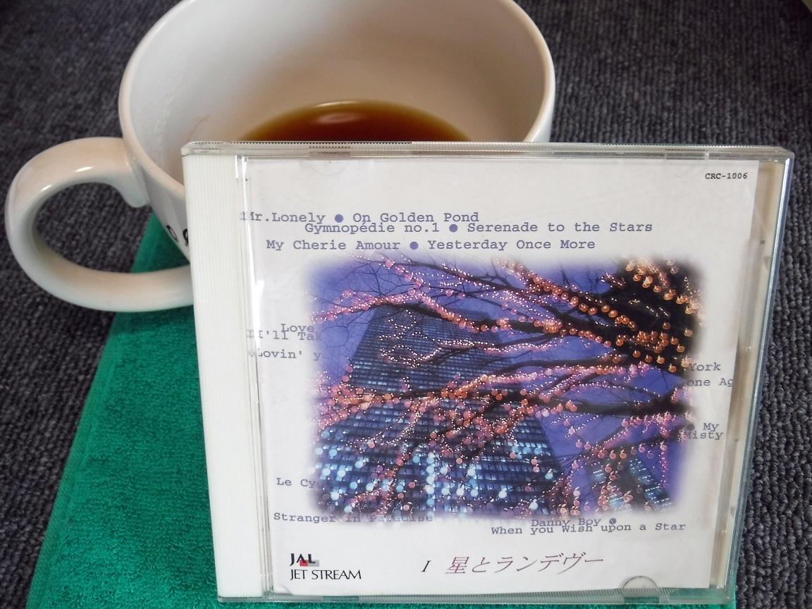 BGMとコーヒー.jpg