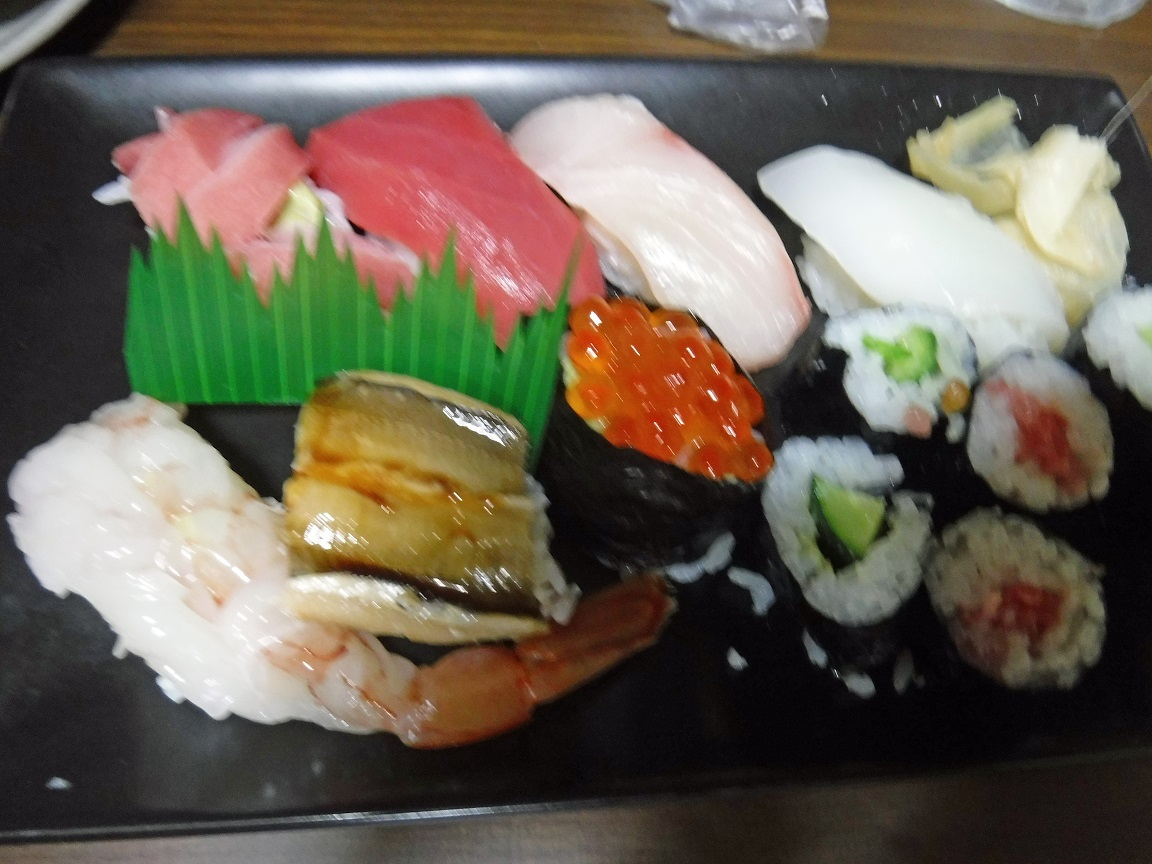 上寿司.jpg