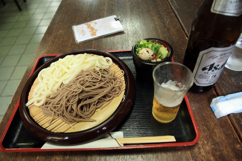 ブログ 少し遅い簡単な昼食.jpg