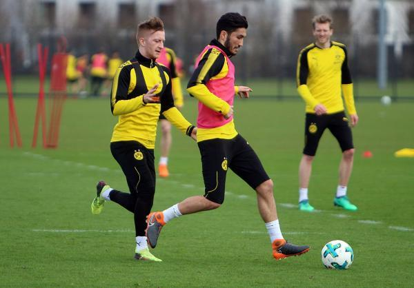 Yarmo,_Toprak_and_Reus_are_back_in_training_2018