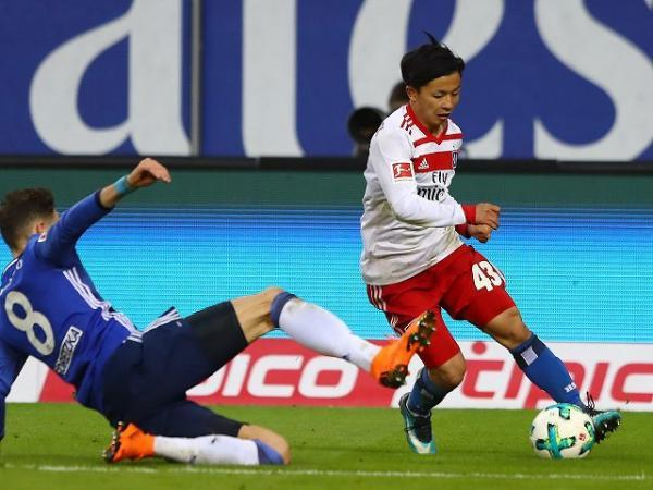 hamburg_2_1_schalke ito assists