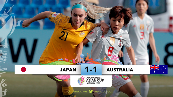 Japan_and_Australia_progress_to_the_#WAC2018_semi-finals