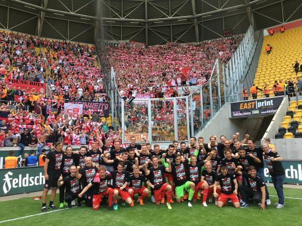 Fortuna_Düsseldorf_have_been_promoted_to_the_Bundesliga