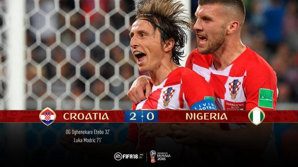 Croatia_2-0_Nigeria_Modrić_2018_World_Cup