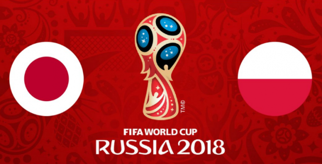 Japan vs Poland predictions worldcup