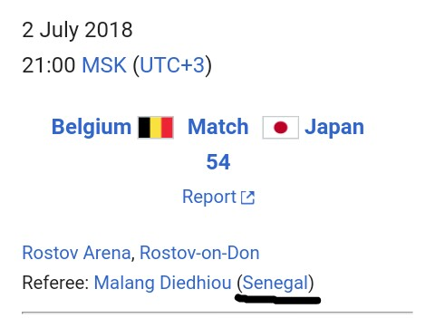 senegaese_referees_in_japan belgium
