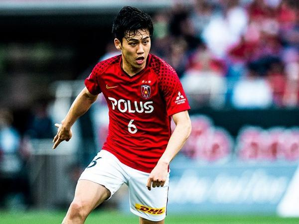 Endo Wataru transferred to Sint-Truidense to play in the Belgian top league