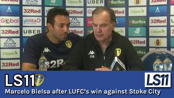 Bielsa says Ideguchi is not part of his plans