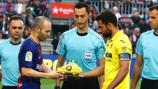 Barcelona_5-1_Villarreal_iniesta_assist.jpg