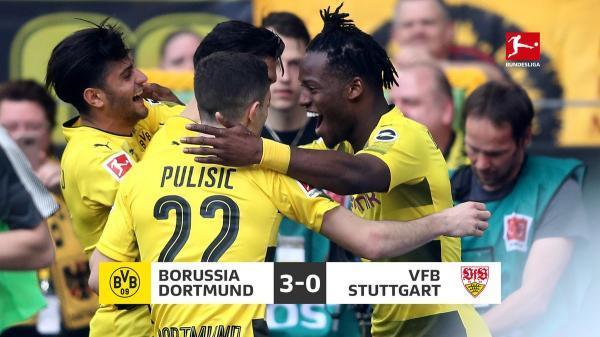 Borussia_Dortmund_3_-_0_VfB_Stuttgart.jpg