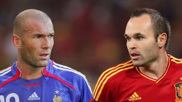 Iniesta_or_Zidane_who_is_better.jpg