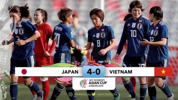 Japan_cruise_past_Vietnam_to_get_their_WAC2018_campaign.jpg