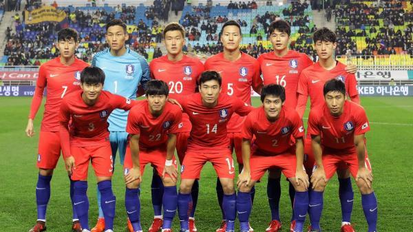 Korea_Republic_name_provisional_WorldCup_squad.jpg