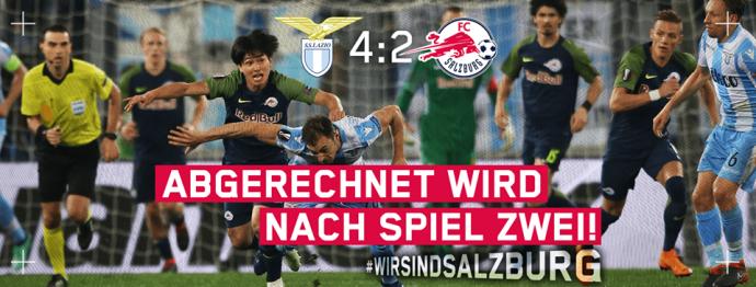 Lazio_4-2_FC_Salzburg.png