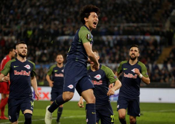 Minamino_goal_als_Joker_erfolgreich_Lazio.jpg