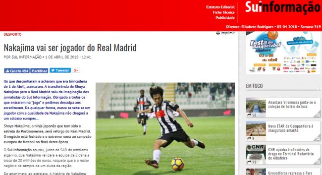 Nakajima_vai_ser_jogador_do_Real_Madrid.png